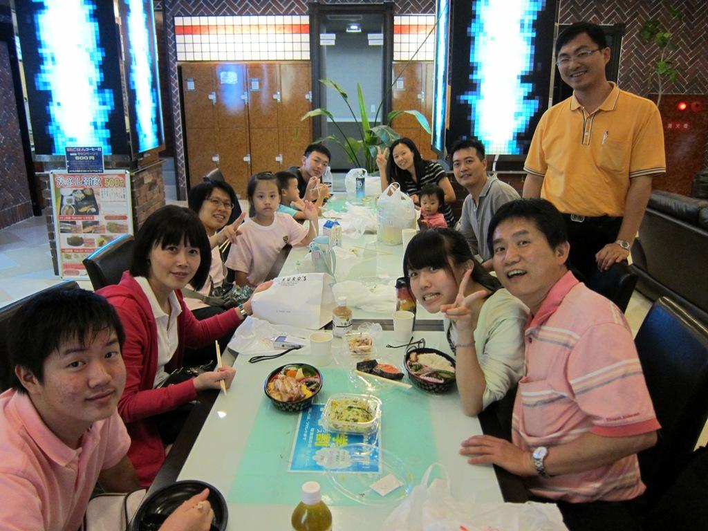 http://chuogroup.jp/blog/2011/08/19/selene/IMG_0227.JPG